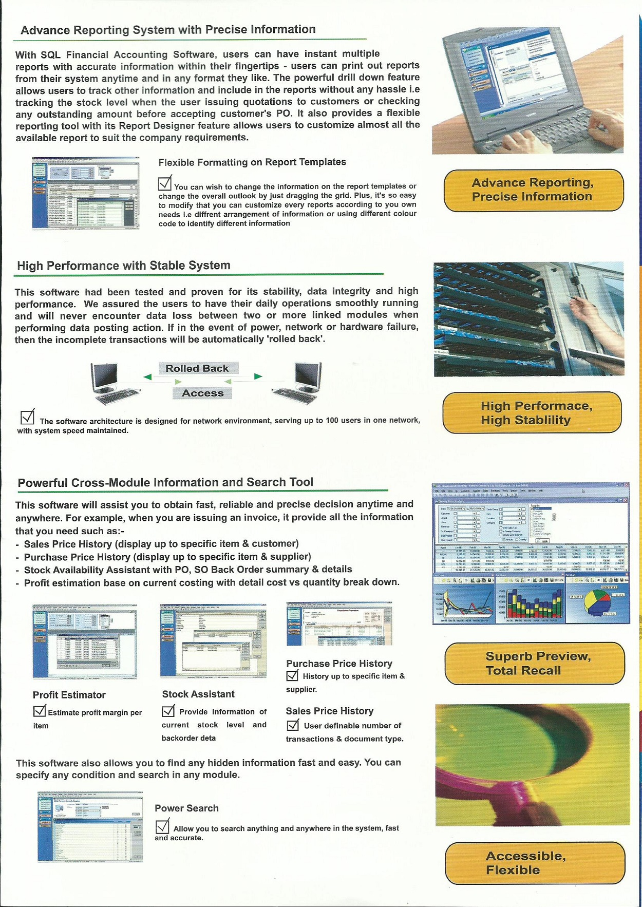 SQL BROCHURE COLOUR 2