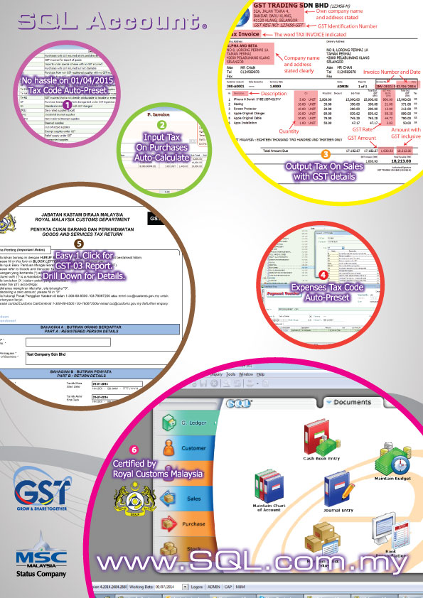 sql-brochure-2014-Outline_Back